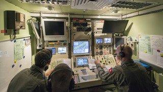 L'armée suisse teste de minidrones pour équiper les formations de combat et d'exploration