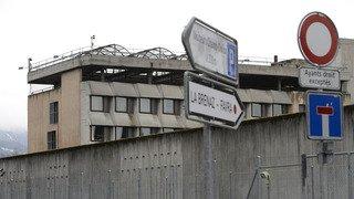 Meurtre d'Adeline: le centre de réinsertion La Pâquerette a pris trop de libertés, selon un rapport