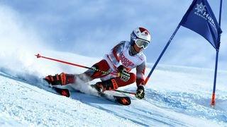 Trois skieurs du Giron Jurassien intègrent le Centre National de Performance