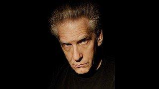 David Cronenberg présidera le jury du Nifff