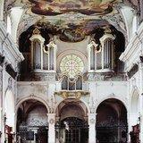 Concerts de la Semaine Sainte