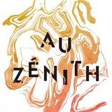 Au Zénith