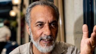 «Tariq se bat pour rétablir la vérité»