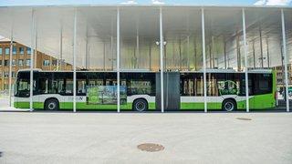 `Les transports publics neuchâtelois doivent-ils être gratuits d'après vous?