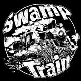 Swamp Train (CH)