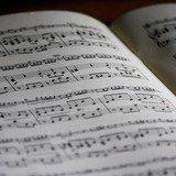 Concert de printemps Harmonie la Jurassienne
