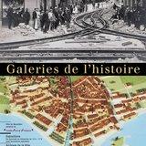 Visite des Maquettes historiques de Neuchâtel