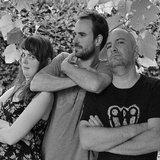 Marc Jufer Trio