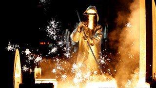 Taxes douanières américaines sur l'acier et l'aluminium: la Suisse saisit l'Organisation mondiale du commerce