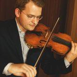 Valeriy Sokolov joue Tchaïkovski avec orchestre