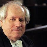 Récital du pianiste russe Grigory Sokolov
