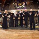 Concert du Choeur de Voskresenie