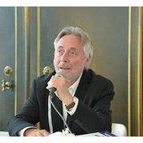 Conférence de Monsieur Roger Bruyeron au MUCIVI