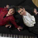 Concert du Duo Adrienne Soos et Ivo Haag