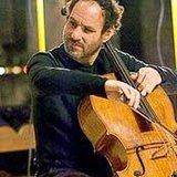 concert : Violoncelle & piano