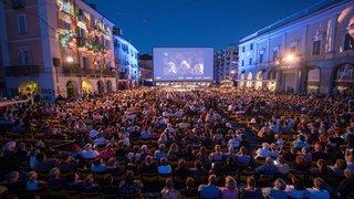Le 71e Festival de Locarno marqué du sceau de l'humanisme