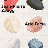 """Vernissage """"Jean-Pierre Zaugg - Arte Facta"""""""