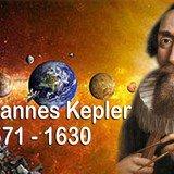 Conférence: Kepler, un génie méconnu