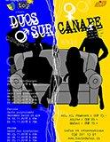 Théâtre : Duos sur Canapé