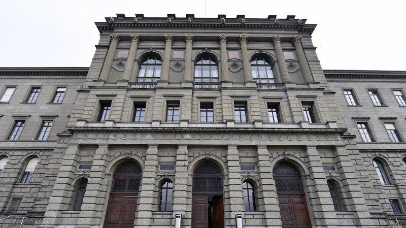 Formation: dix universités suisses dans le top 200 mondial, l'EPFZ sort du top 10