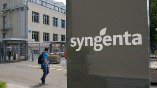 Pesticides: Syngenta accusé d'être impliqué dans des intoxications en Inde