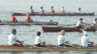 La Bilac réunit à nouveau plus de cent bateaux