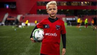 Arcinfo Kids: Neuchâtel Xamax - FC Lugano