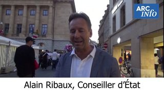 FDV2018: la question qui tue d'Alain Ribaux