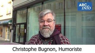 FDV2018: la question qui tue de Christophe Bugnon