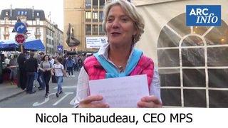 FDV2018: la question qui tue de Nicola Thibaudeau