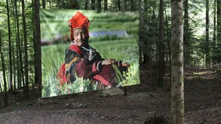 Des photos du Zanskar à découvrir au fil du Doubs