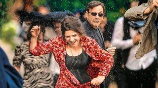 Le Festival du film français de Bienne s'annonce prometteur