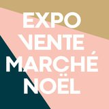 Expo-vente de créateurs, Marché de Noël