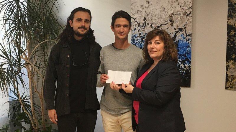 La BCN octroie 60'000 francs pour soutenir la culture neuchâteloise