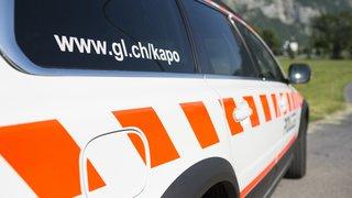 Suisse alémanique: un homme arrêté après 56 cambriolages dans sept cantons