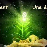 Gérer mon argent comme énergie d'abondance-amour