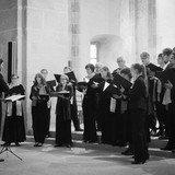 Choeur Yaroslavl' - Chants orthodoxes de Noël