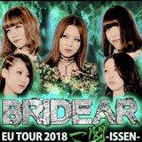 Bridear (JAP)