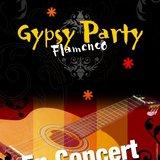 """Gypsy Party"""