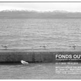 Fonds ouvert, Photographies de Bernard Dubuis