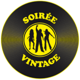 Soirée Vintage du Landeron