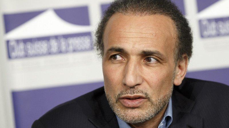 Toujours incarcéré, l'islamologue Tariq Ramadan a vu sa quatrième demande de liberté rejetée.