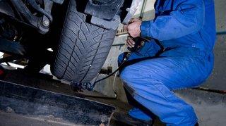 A votre avis, faut-il rendre obligatoires les pneus d'hiver?
