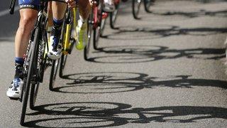 Eclairage: «Une autre course avant le Tour de France»