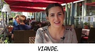 On croque avec… Sabrina Carlos, présidente du comité Miss Neuchâtel - Fête des vendange
