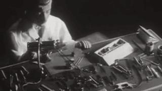 La Biennale du patrimoine horloger lance un avis de recherche