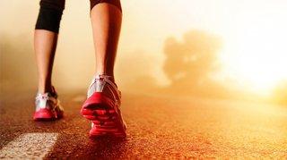 Santé : pour que courir reste un plaisir