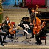 Chamber music concert 7
