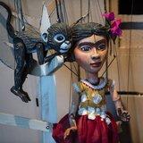 La poupée cassée