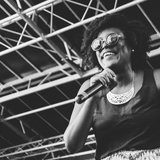 Concerts acoustiques : Kala / Armelle